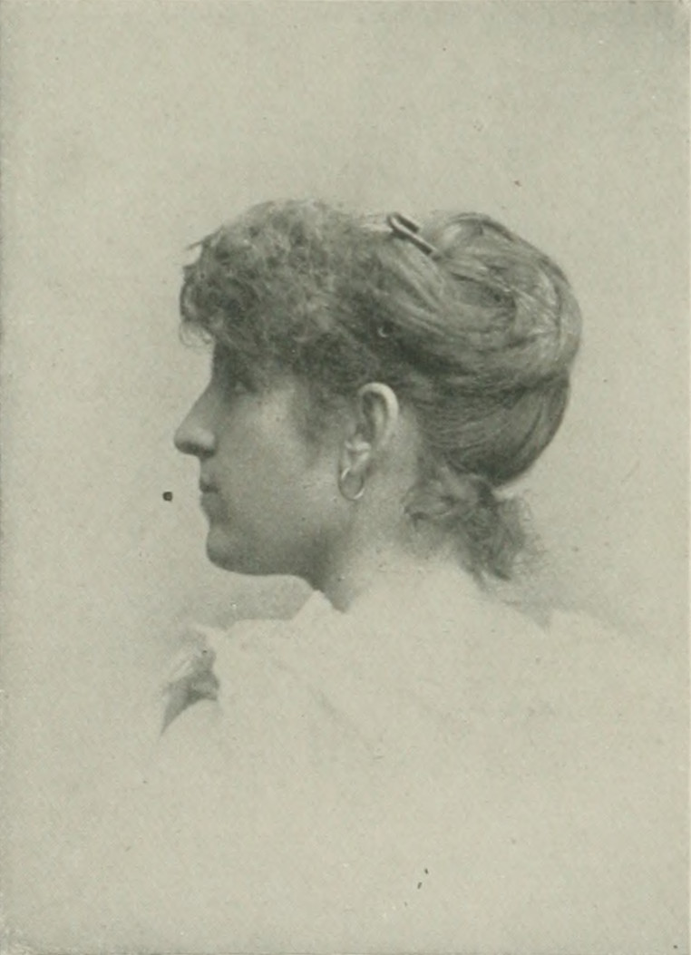 LOUISE MARKSCHEFFEL A woman of the century (page 504 crop).jpg