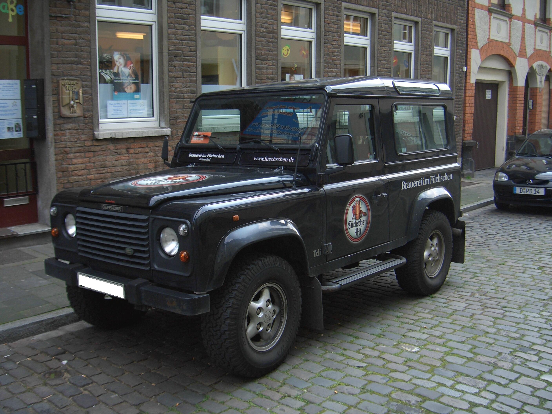 File Land Rover Defender 90 Tdi Gen1 Fuechschen Alt