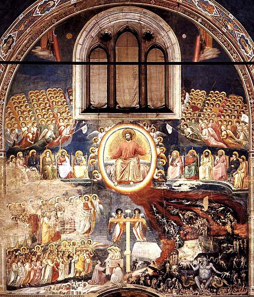 https://upload.wikimedia.org/wikipedia/commons/9/98/LastJudgmentGiotto.jpg