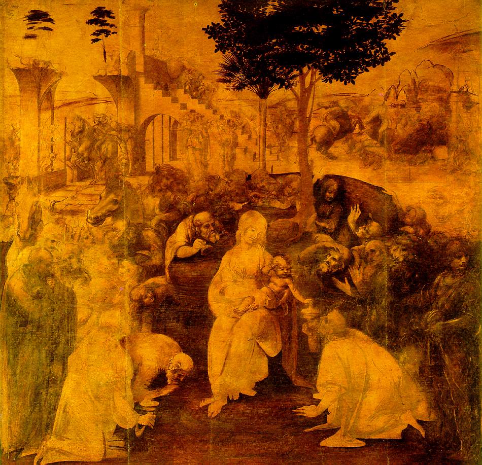external image Leonardo_da_Vinci_Adoration_of_the_Magi.jpg