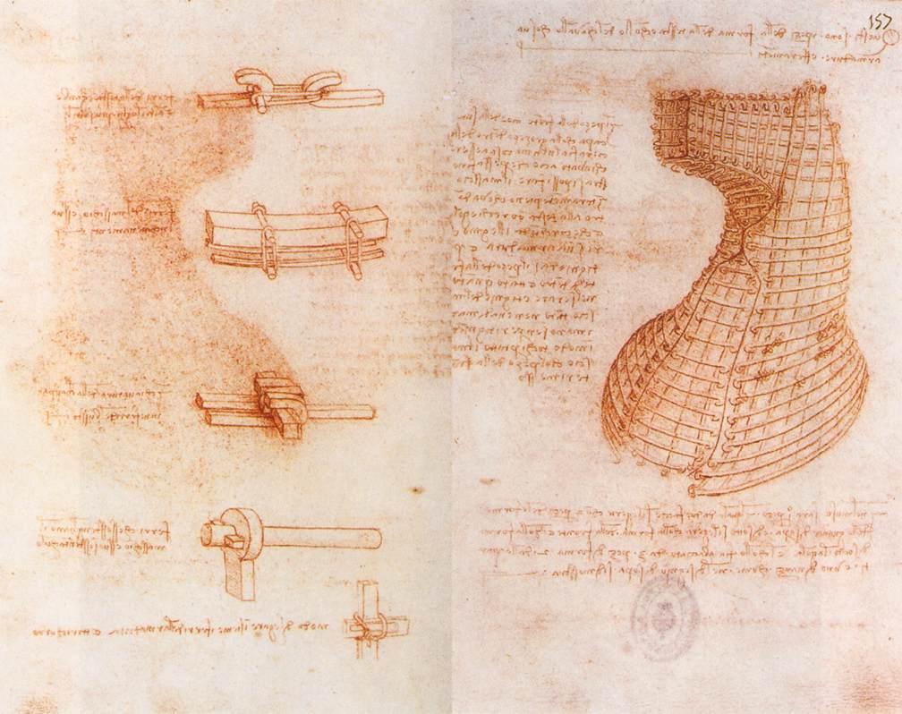 File: Caballo de Sforza de Leonardo da Vinci.jpg