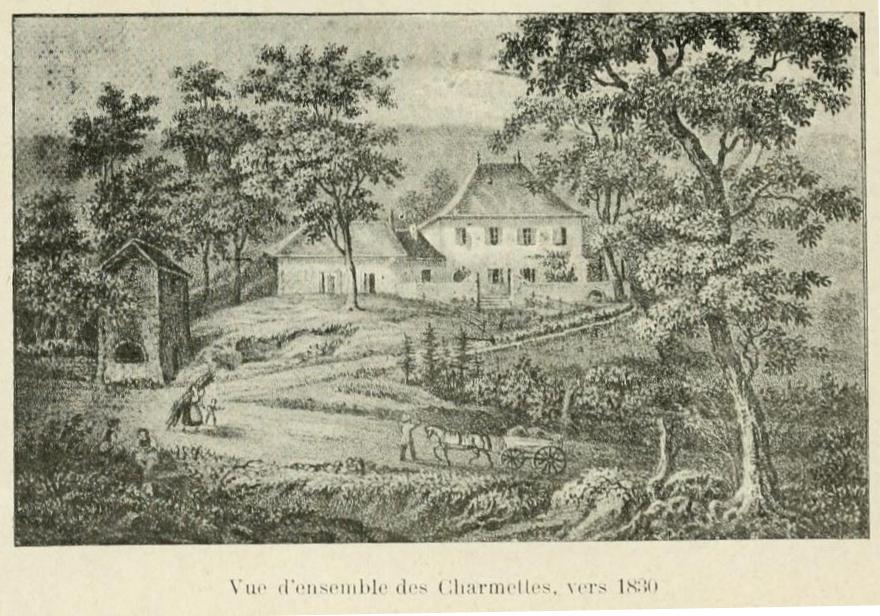 http://upload.wikimedia.org/wikipedia/commons/9/98/Les_Charmettes_ca_1830.jpg