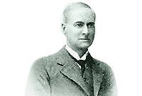 Llewelyn Kenrick Football administrator