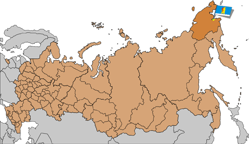File:Location Anadyr Map of Russian subjects, 2008 03 01.png
