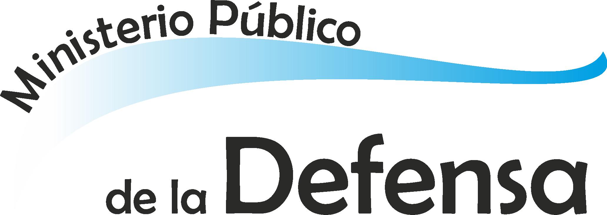 Ministerio Público De La Defensa De Argentina Wikipedia