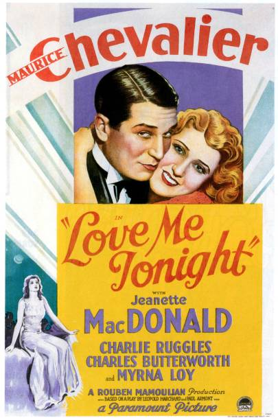 Love Me Tonight (1932 poster).jpg