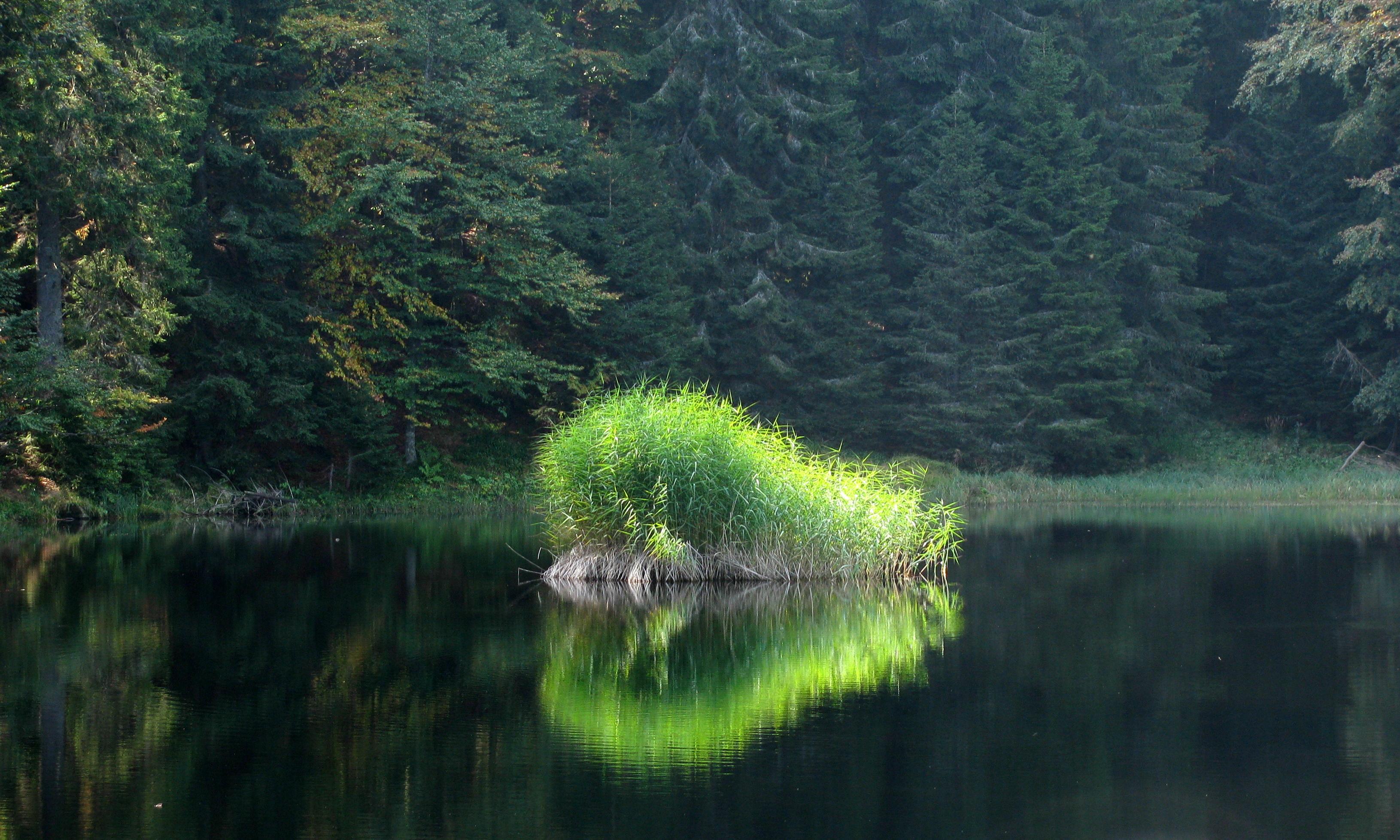 VODA Lovren%C5%A1ka_jezera_-_Jezerska_jama