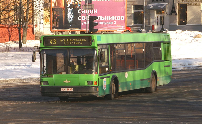 MAZ-103 in Minsk 03.jpg