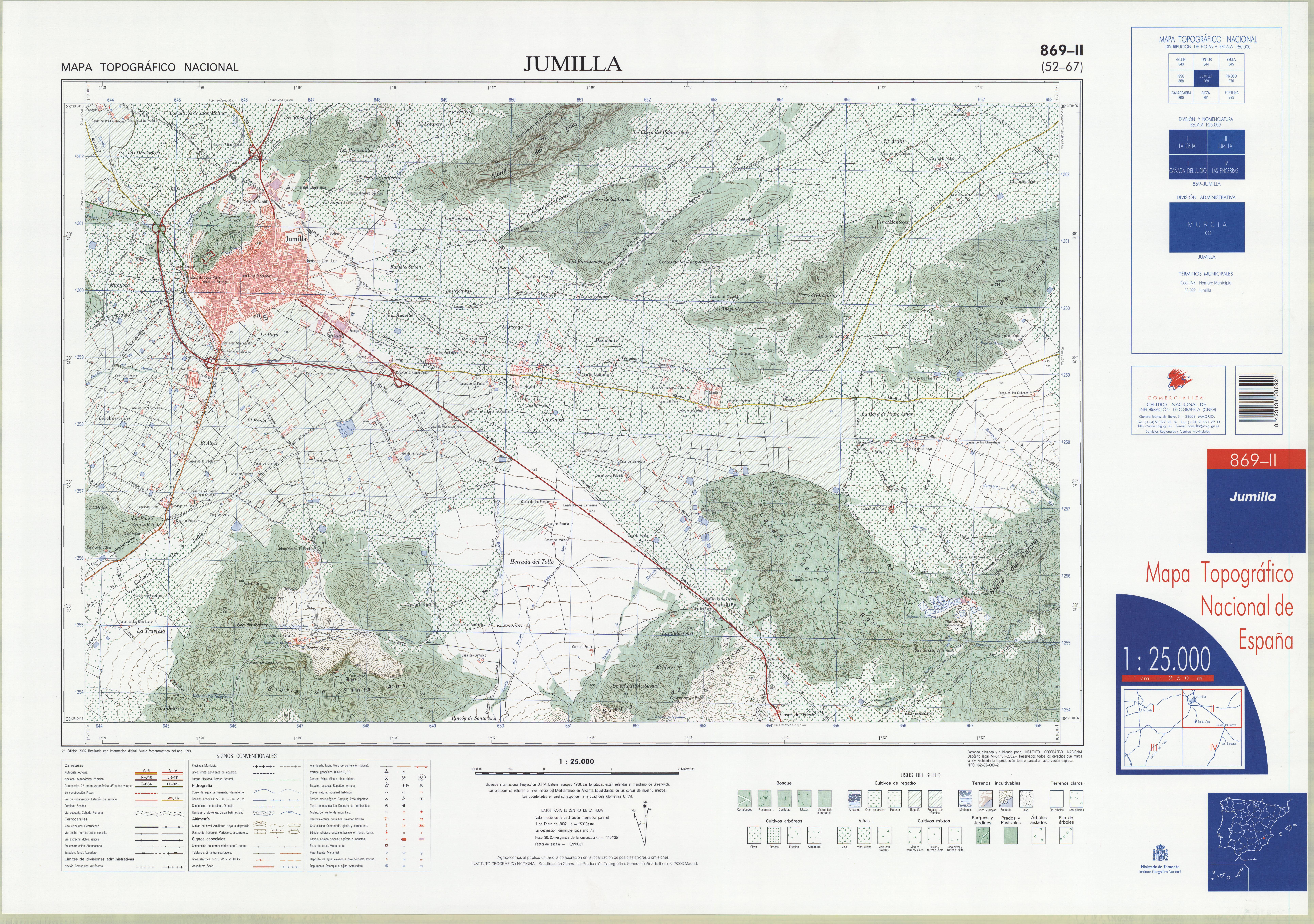 File Mtn25 0869c2 2002 Jumilla Jpg Wikimedia Commons