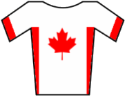 MaillotCanadá.PNG