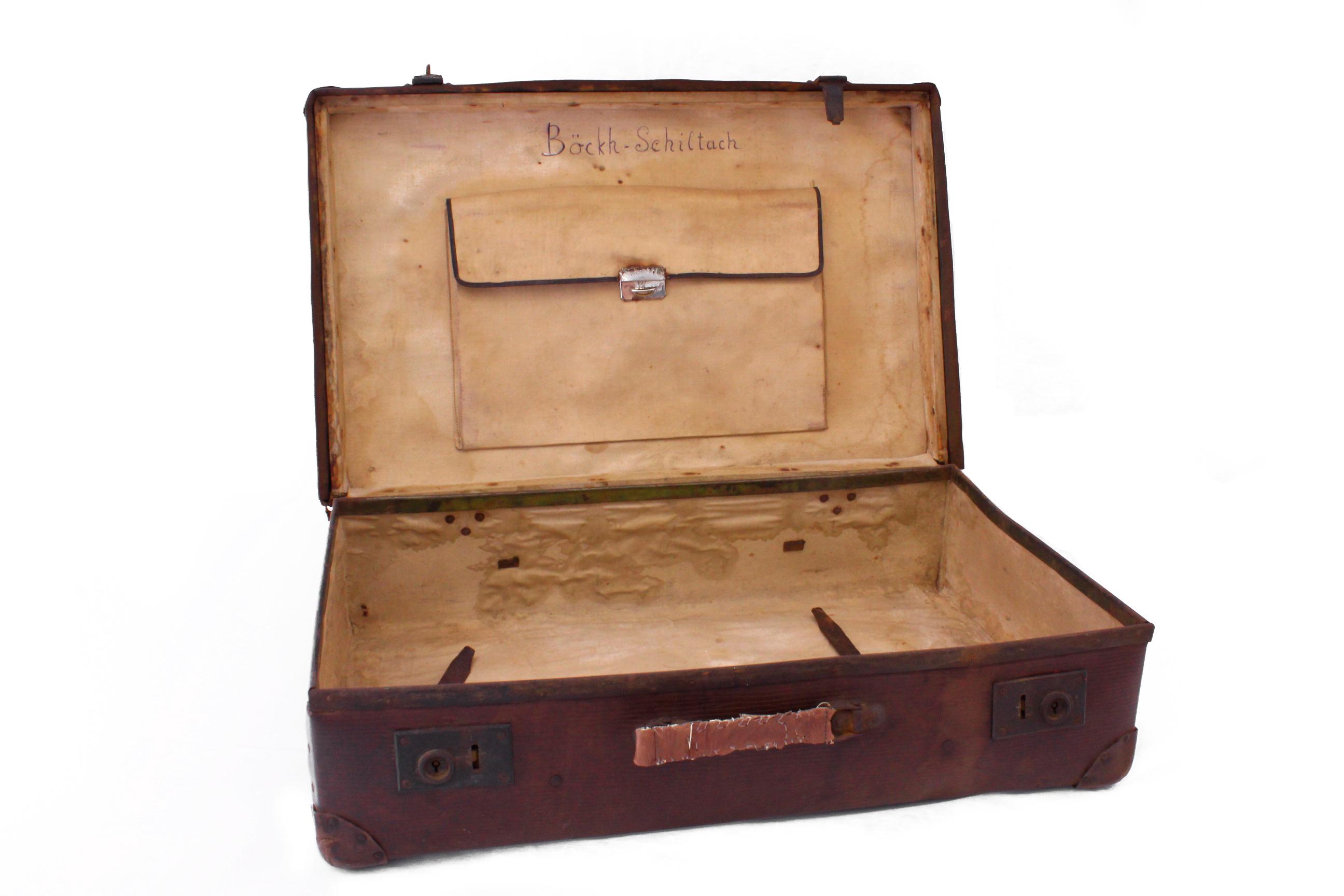 Mala Suitcase.JPG