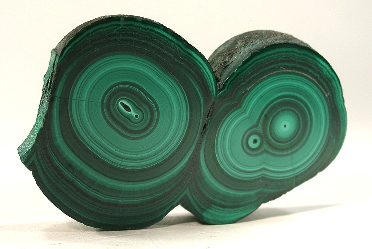 File:Malachite-41365.jpg - Wikipedia