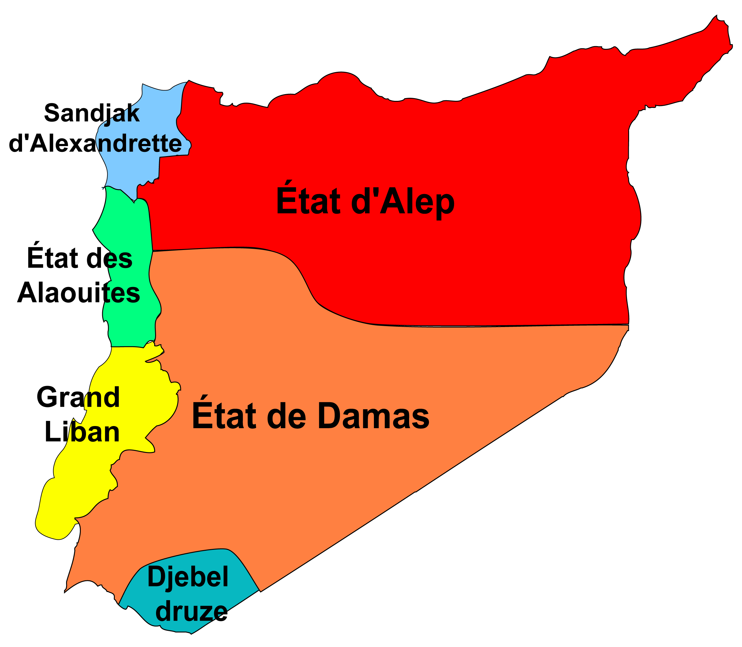 http://upload.wikimedia.org/wikipedia/commons/9/98/Mandat-de-syrie.png