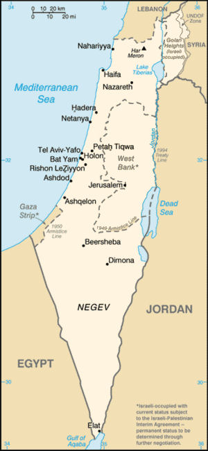 FileMap israeljpg Wikimedia Commons