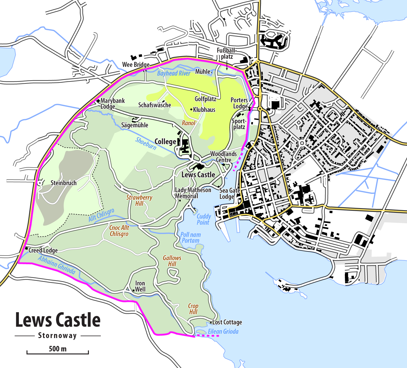File:Map of Lews Castle.png - Wikimedia Commons on map of a school, map of european castles, map of a restaurant, map of castles in england, map of a submarine, map of a dragon, map of a stadium, map of a medieval town, map of castles in germany, map of castles in ireland, elemental air castle, map of a cathedral, map of a volcano, map of a theater, map of a temple, map of a hospital, map of roman ruins, map of a tavern, map of a mountain, map of a mansion,