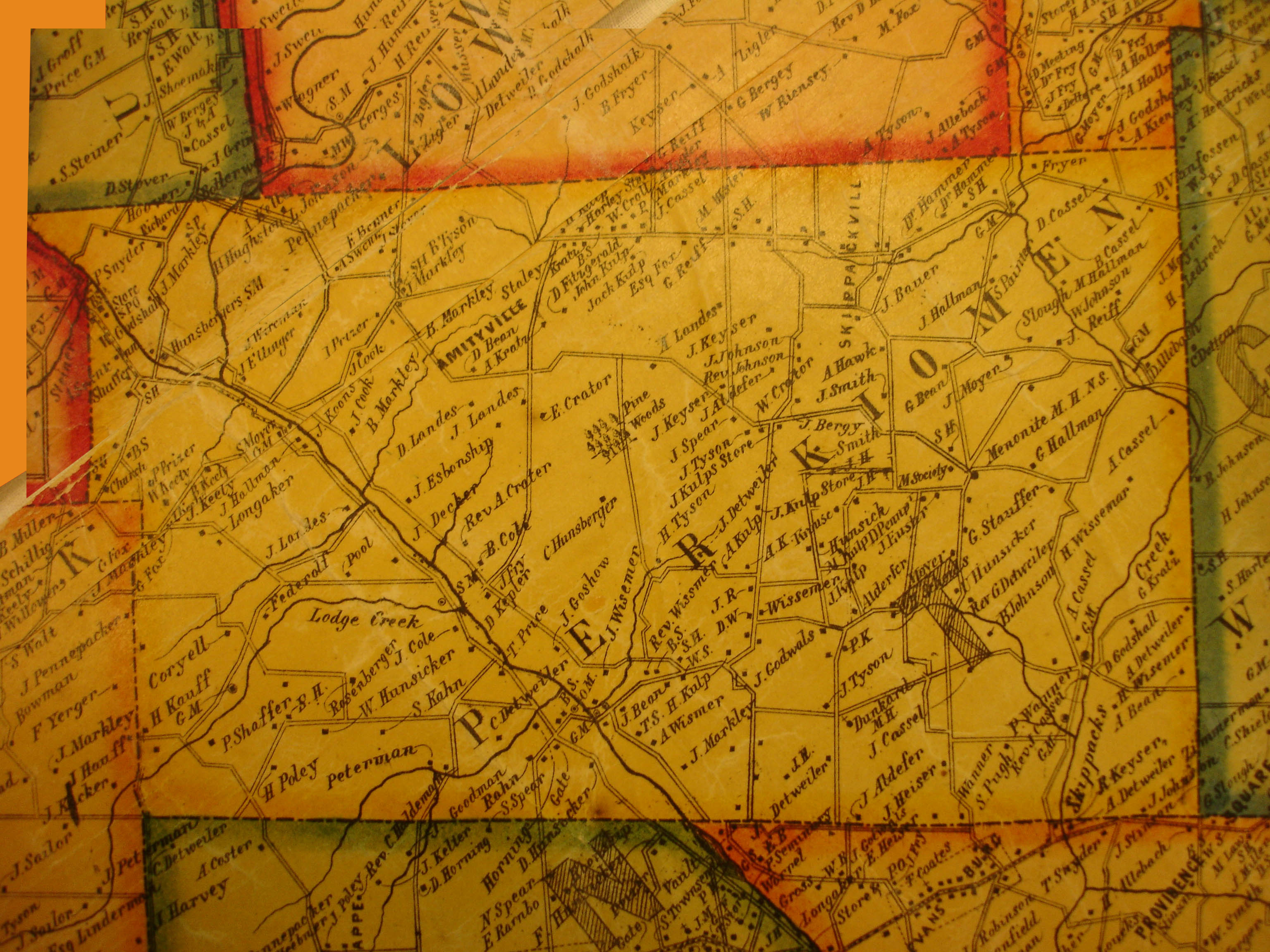 File:Map of Perkiomen and Skippack Township, Montgomery ... on berks county, plymouth township pa map, king of prussia, lancaster county pa map, lehigh valley, tioga county pa map, fulton county pa map, monroe county pa map, allegheny county, schuylkill county, pennsylvania county map, washington county pa map, chester county road map, hazleton pa map, westmoreland county pa map, somerset county pa map, bucks county, philadelphia zip code map, washington county, north wales, philadelphia county, lehigh county pa map, wayne county pa map, lancaster county, lehigh county, delaware county, carbon county pa map, crawford county pa map, monroe county, downingtown pa map, chester county, franklin county, northampton county pa map, bucks county pa map, jenkintown pa map, lackawanna county, delaware valley,