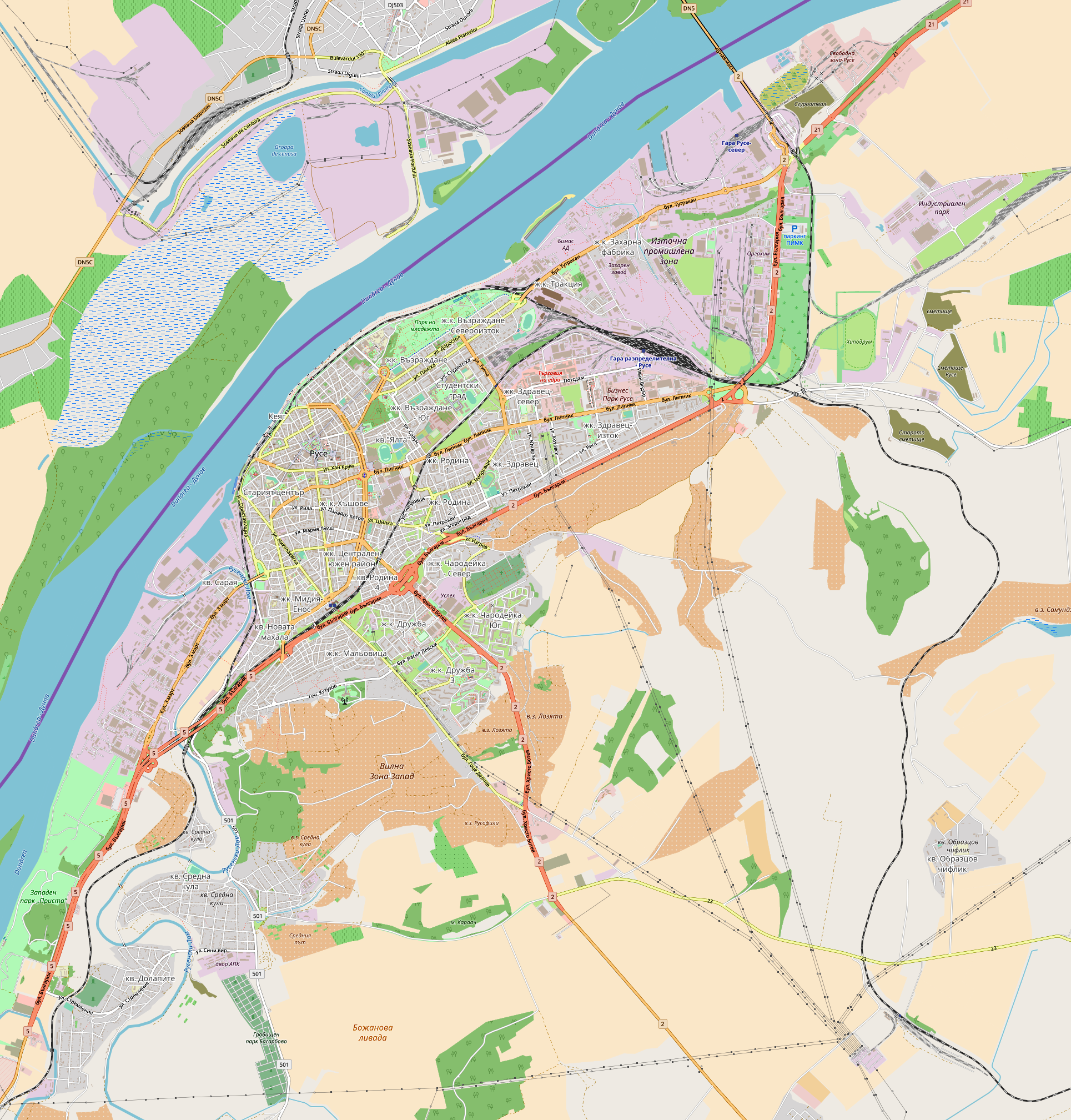 FileMap of Rusepng Wikimedia Commons