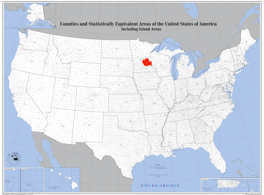 FileMap of the USA highlighting the Twin Citiespng Wikimedia