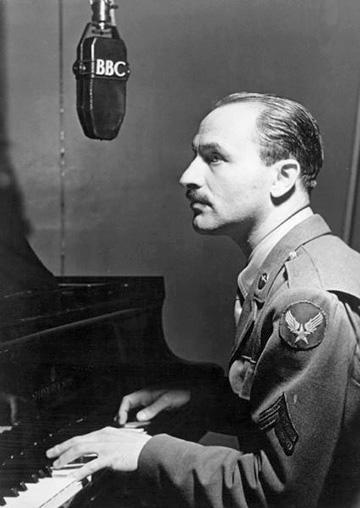 File:Marc Blitzstein 1943.jpg