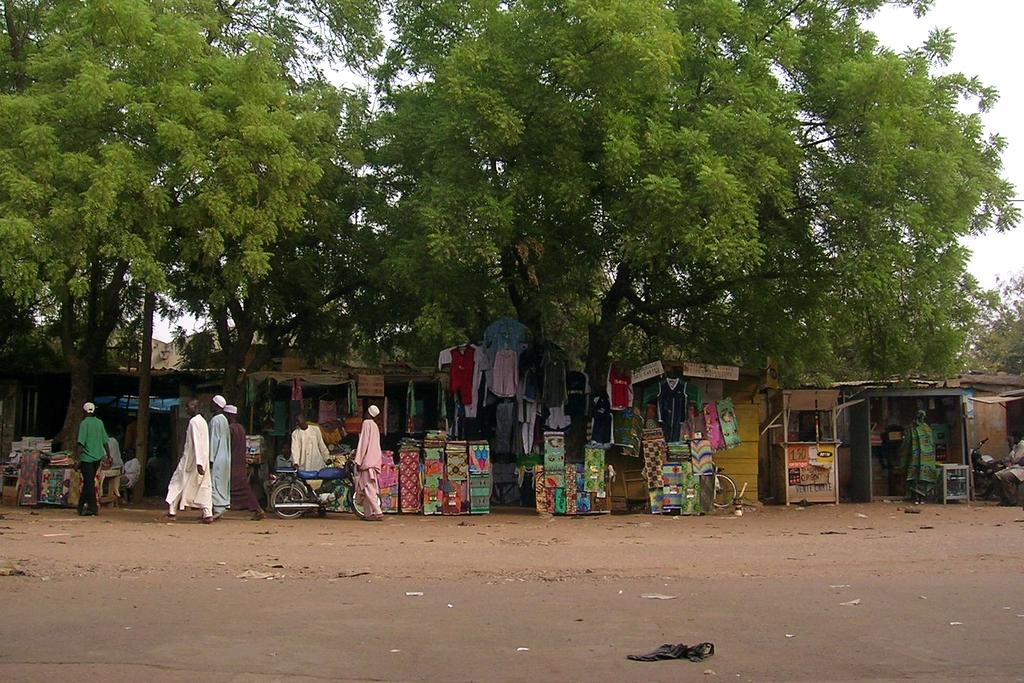 Garoua Wikipedia