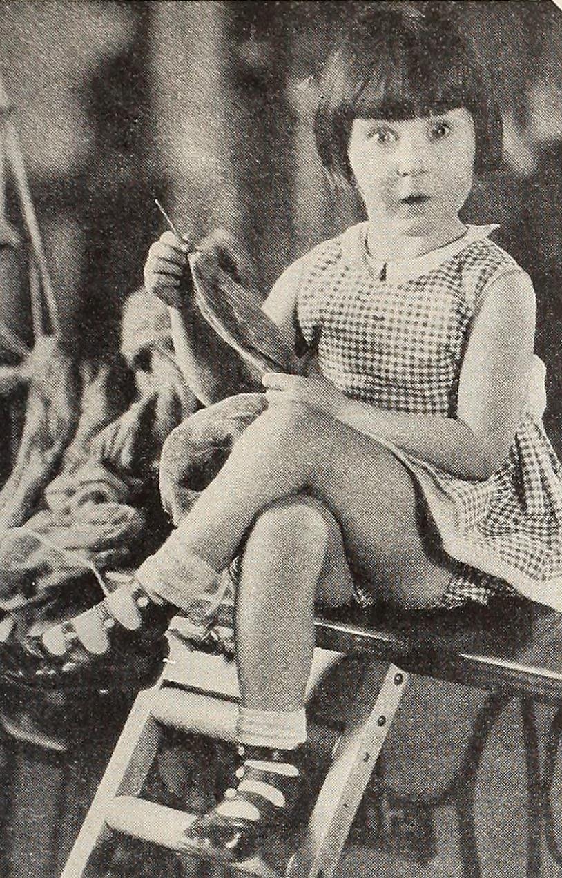 Mildred Davis pictures
