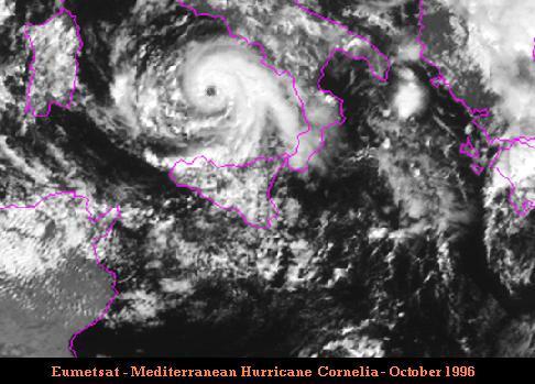 File:Mediterranean hurricane 1996.jpg