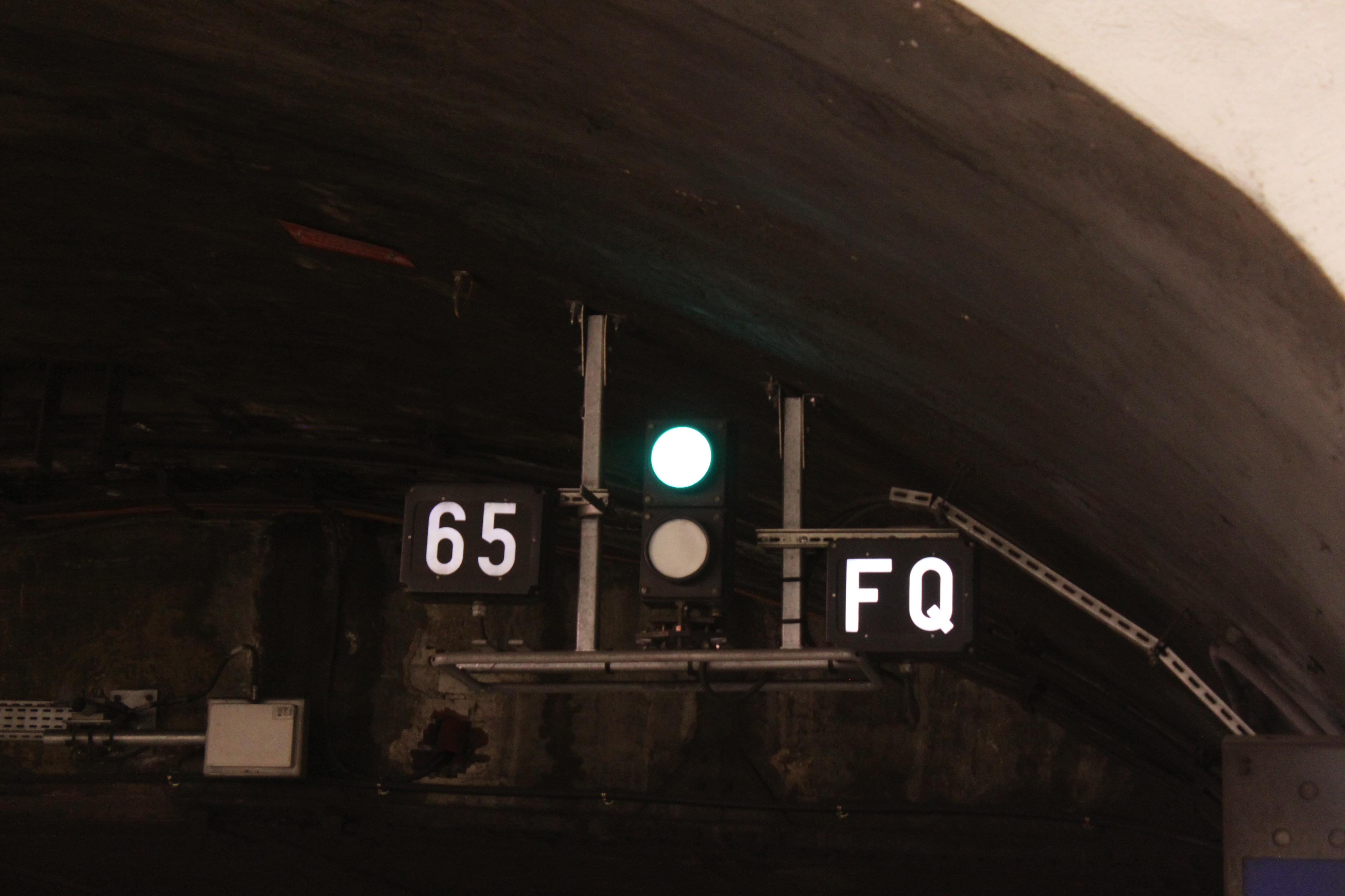 Signal FQ