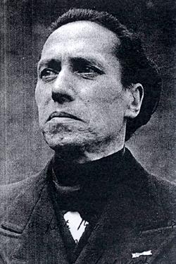 Michel de Ghelderode.jpg
