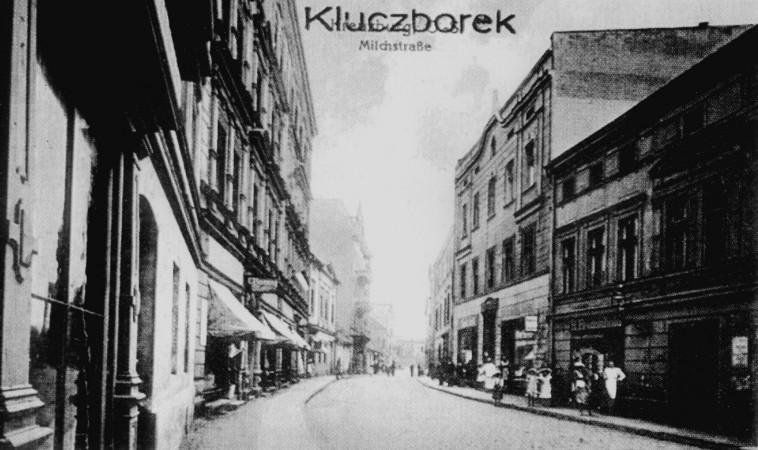 Milchstrasse - Kluczbork.jpg