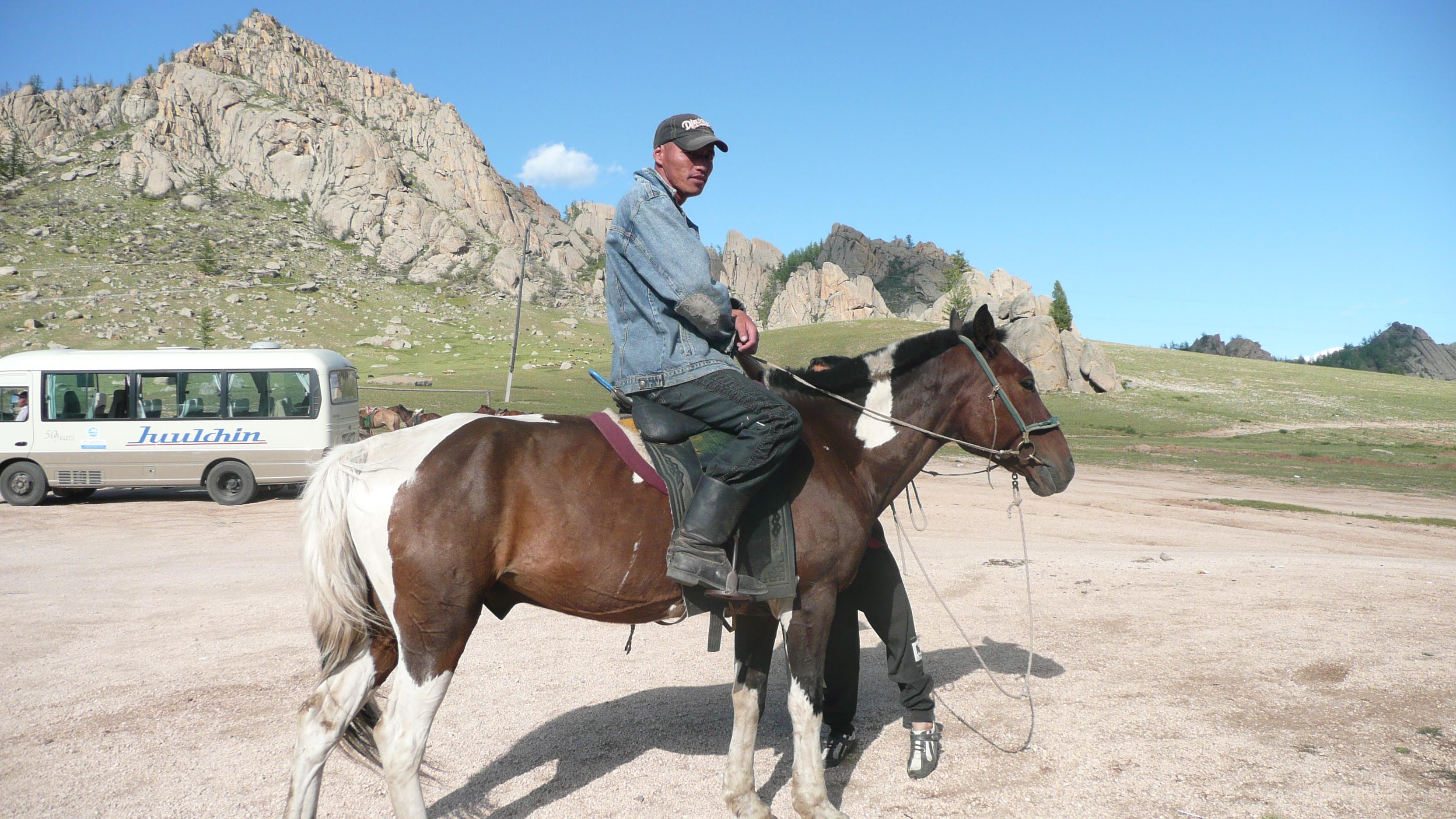 new mongolian bbq in bcs txx