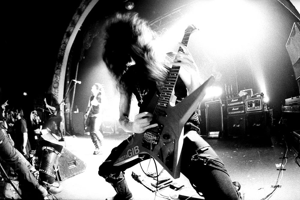 Resultado de imagen para Morbid Angel
