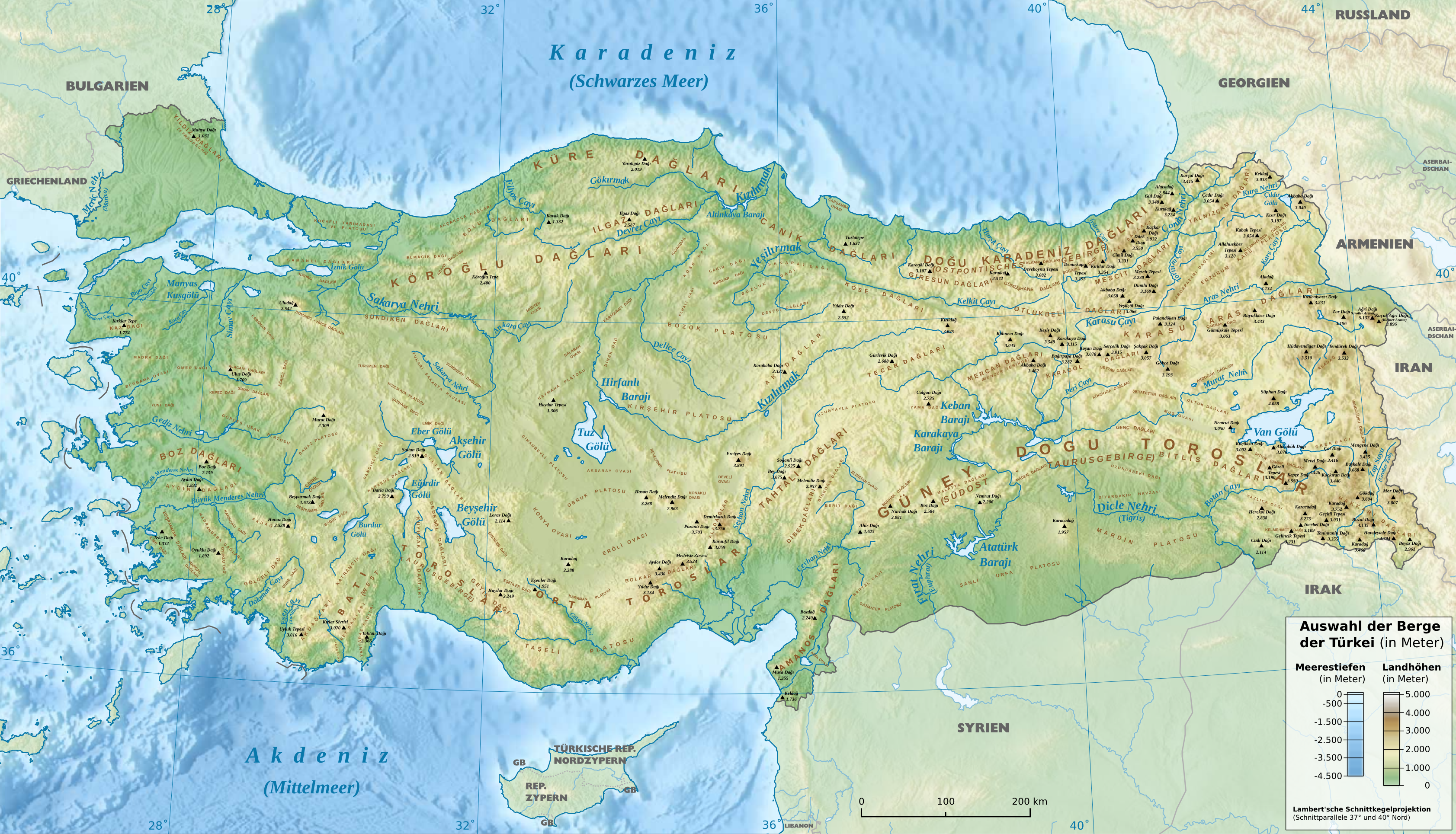File Mountains Of Turkey Png Wikimedia Commons