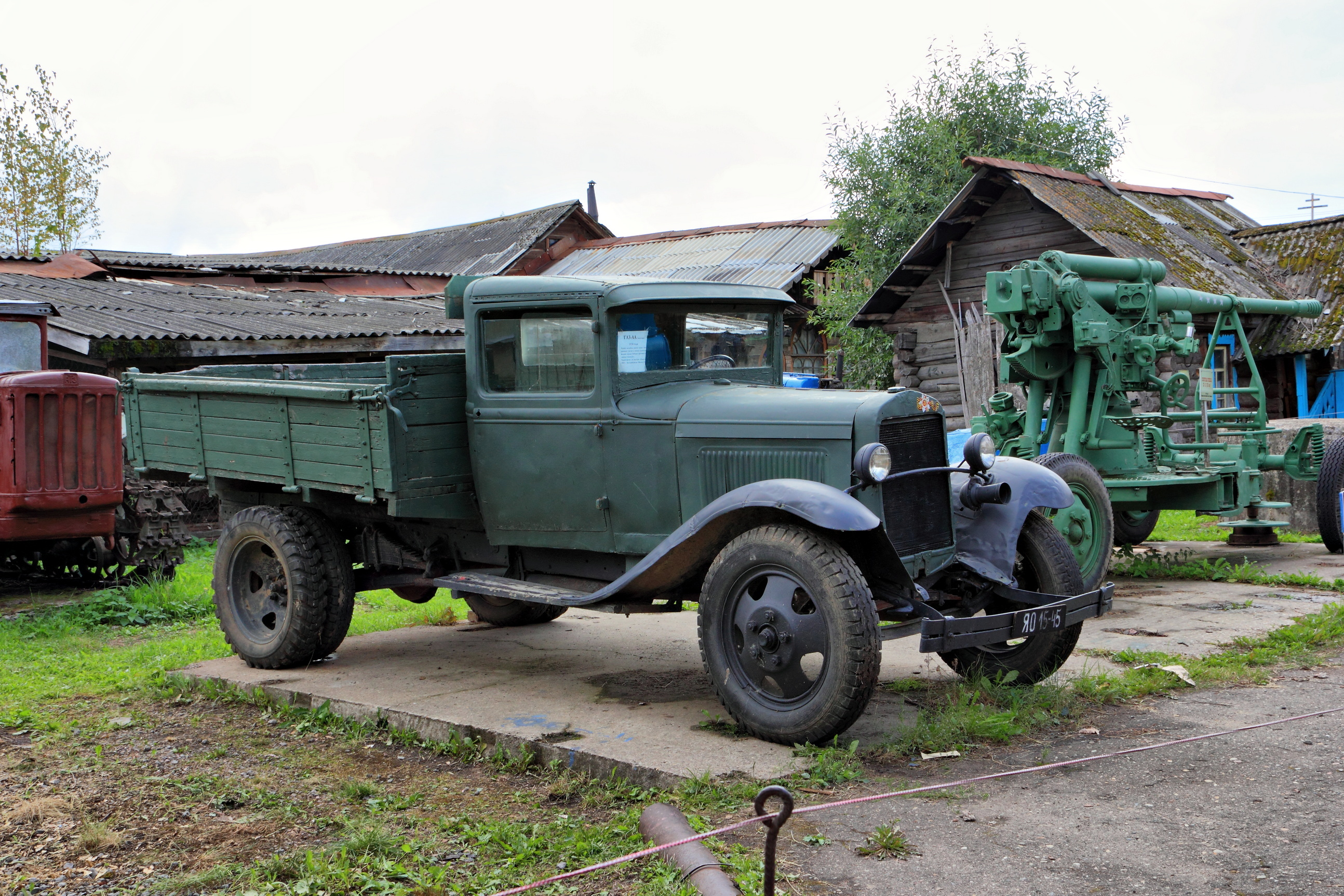 Norton Ford Used Cars Warrnambool