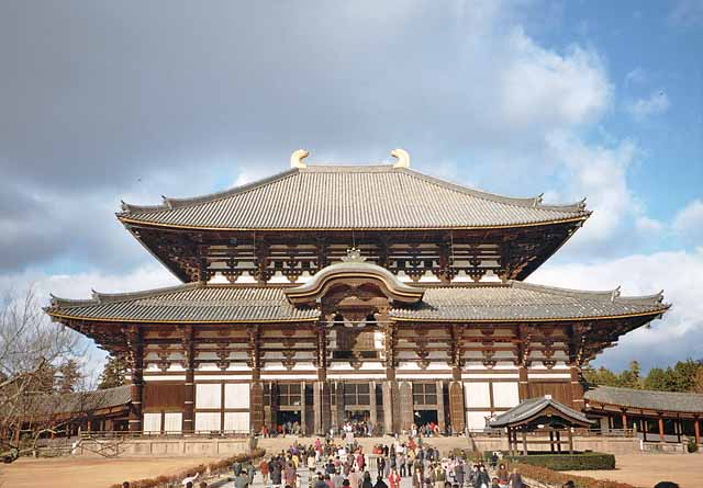 http://upload.wikimedia.org/wikipedia/commons/9/98/NaraTodaiji.jpg