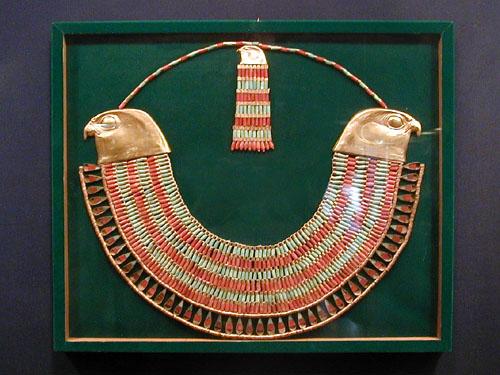 Ägyptisches Schmuckkästchen Fantasy Ägypten Schmuckschatulle Mythologie