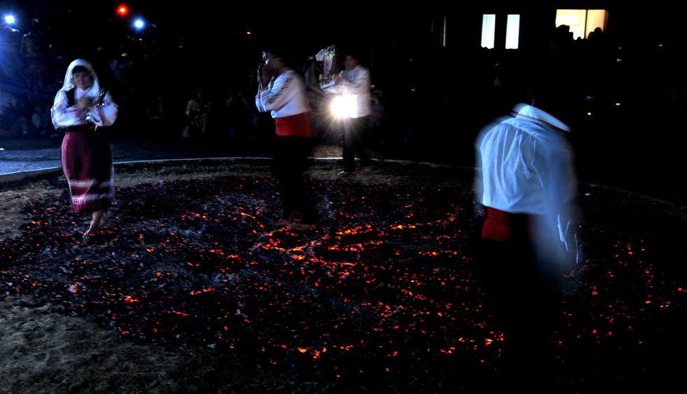 Litha Ritual Midsummer - Wikipedia