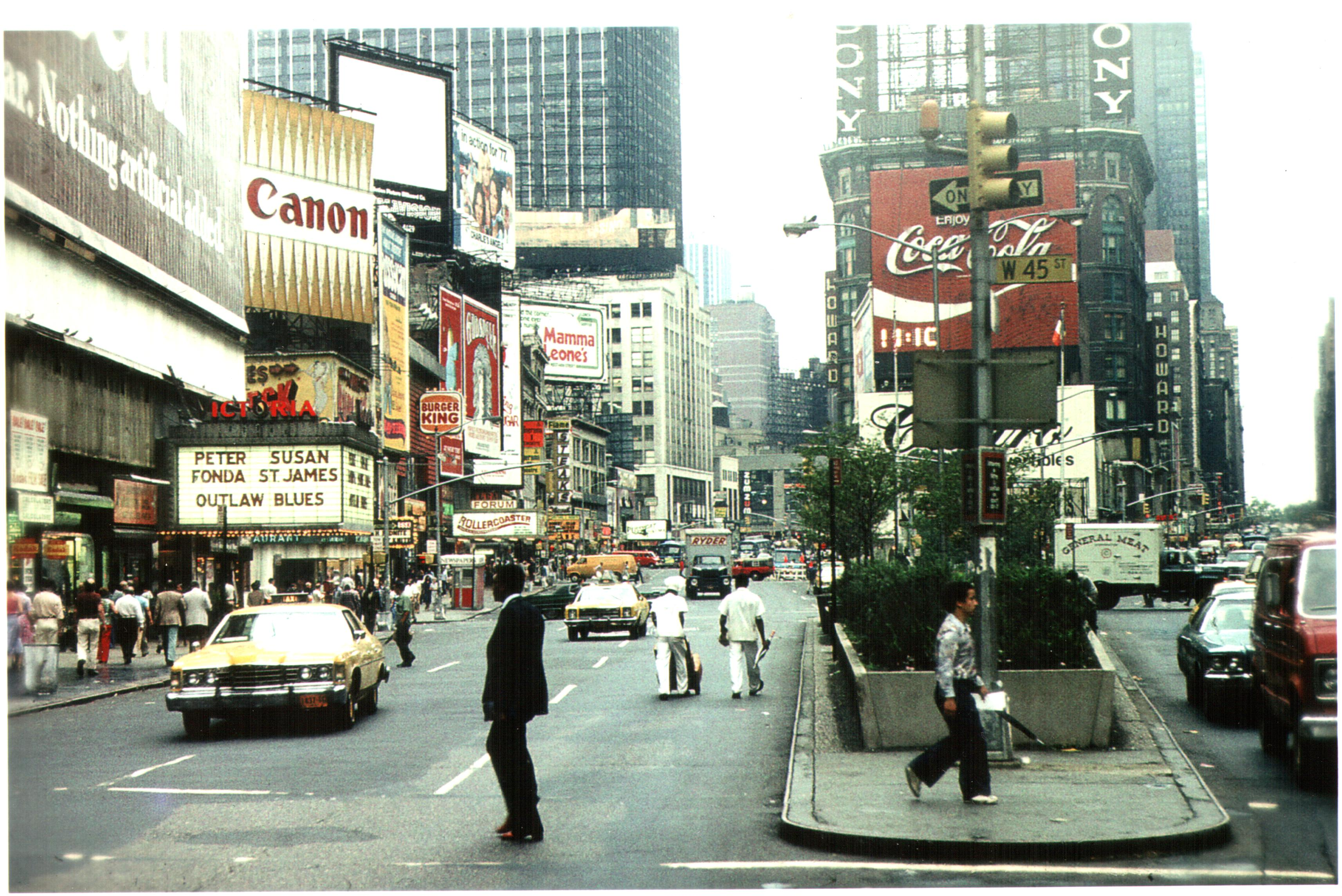 file new york new york 1977 5 jpg wikimedia commons