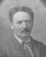 Niels-Peter Jensen