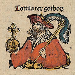Nuremberg chronicles f 145v 2.jpg
