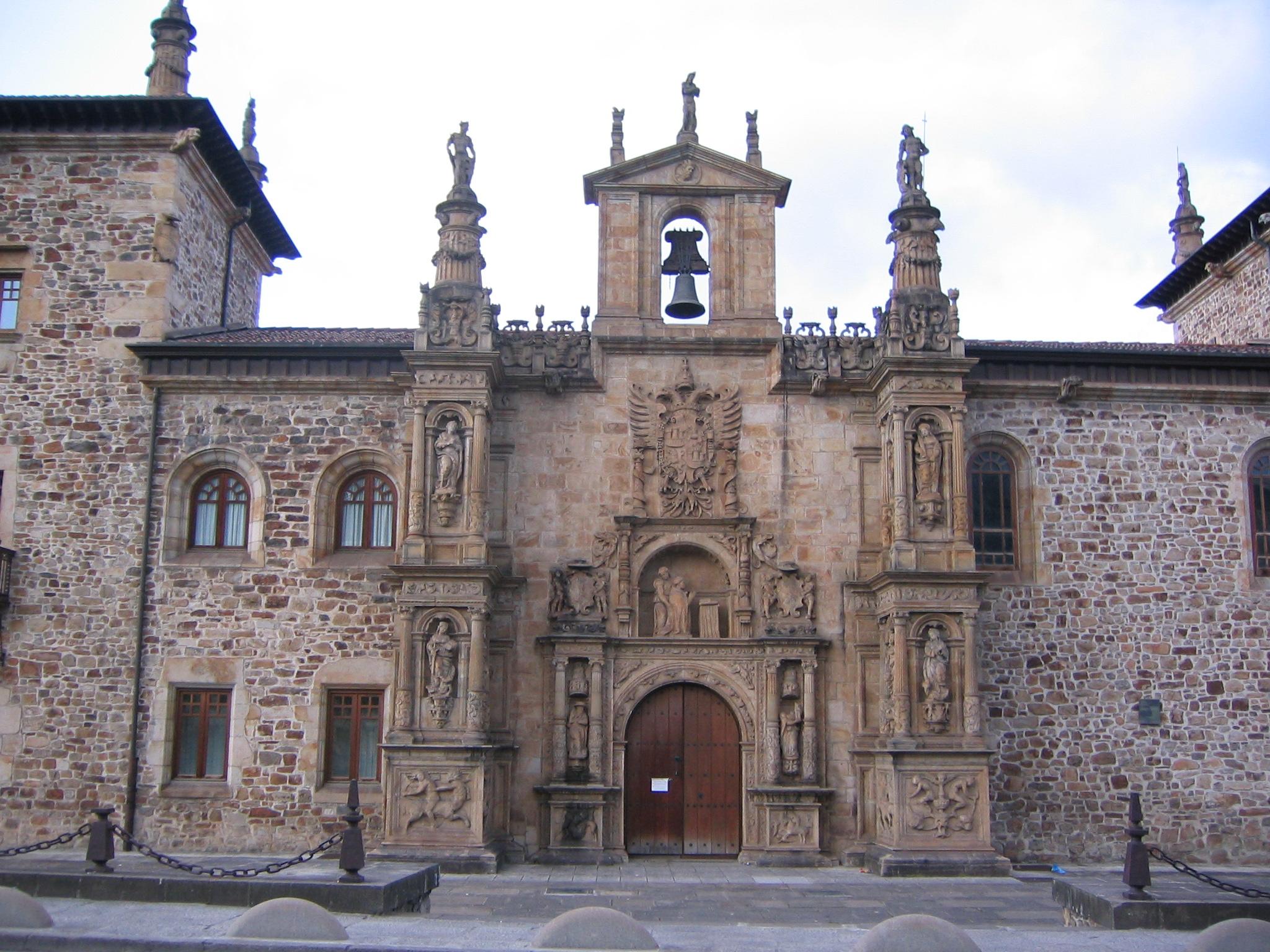File o ati universidad jpg wikimedia commons for Universidad cocina pais vasco