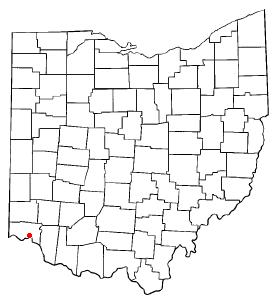 OHMap-doton-Cincinnati.png