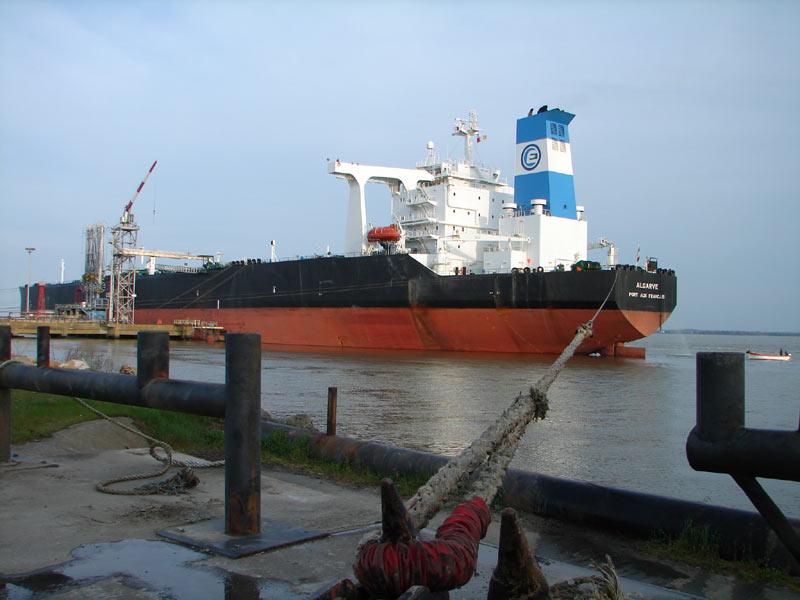 Navi likewise Golf Pdc in addition Oil Tanker Moored In Saint Nazaire further Nat Navi Blue likewise Orig. on navi