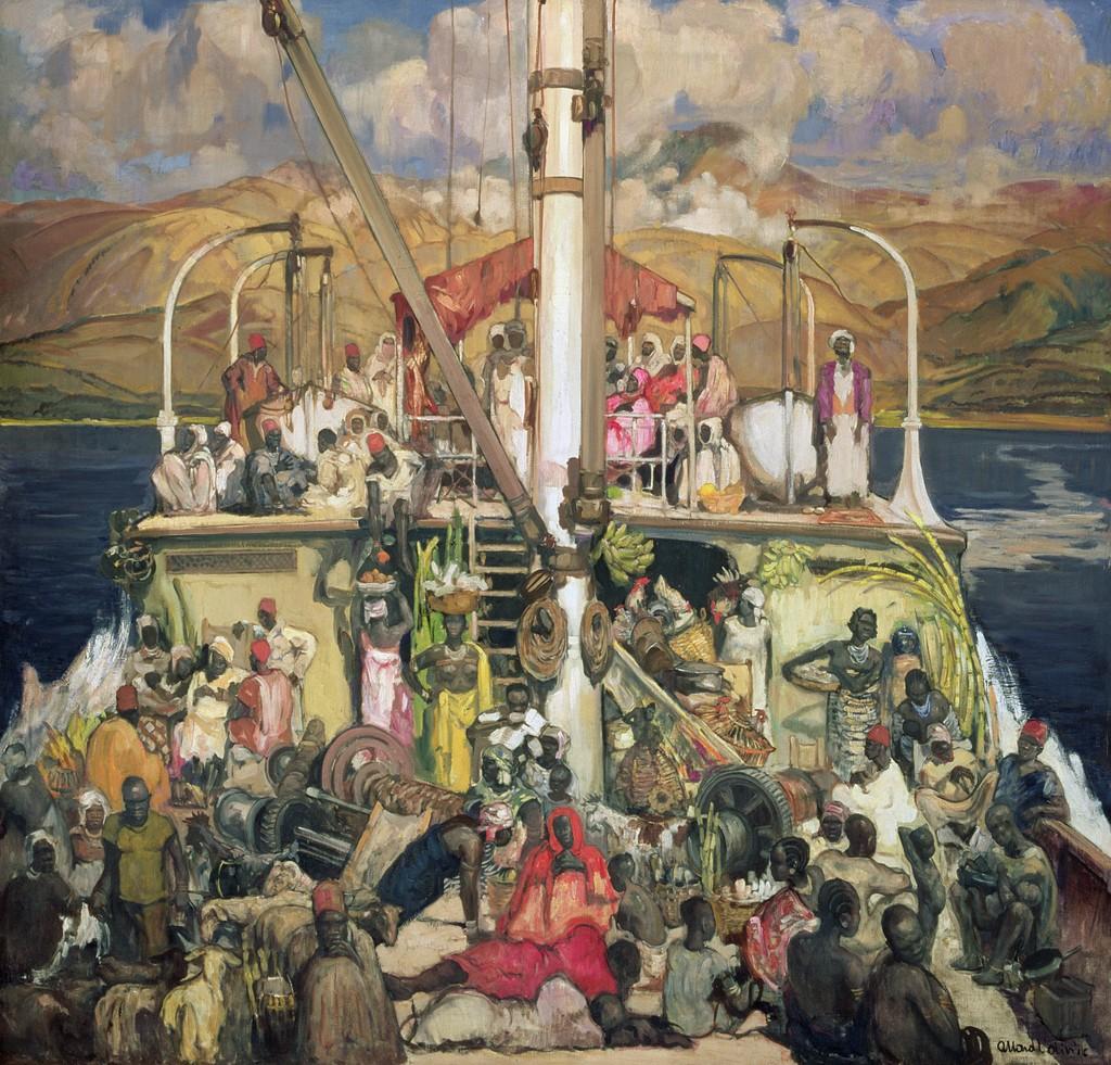 Olivier ferry.jpg