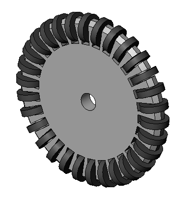File Omniwheel Robotics Png Wikimedia Commons