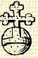Országalma (heraldika).PNG