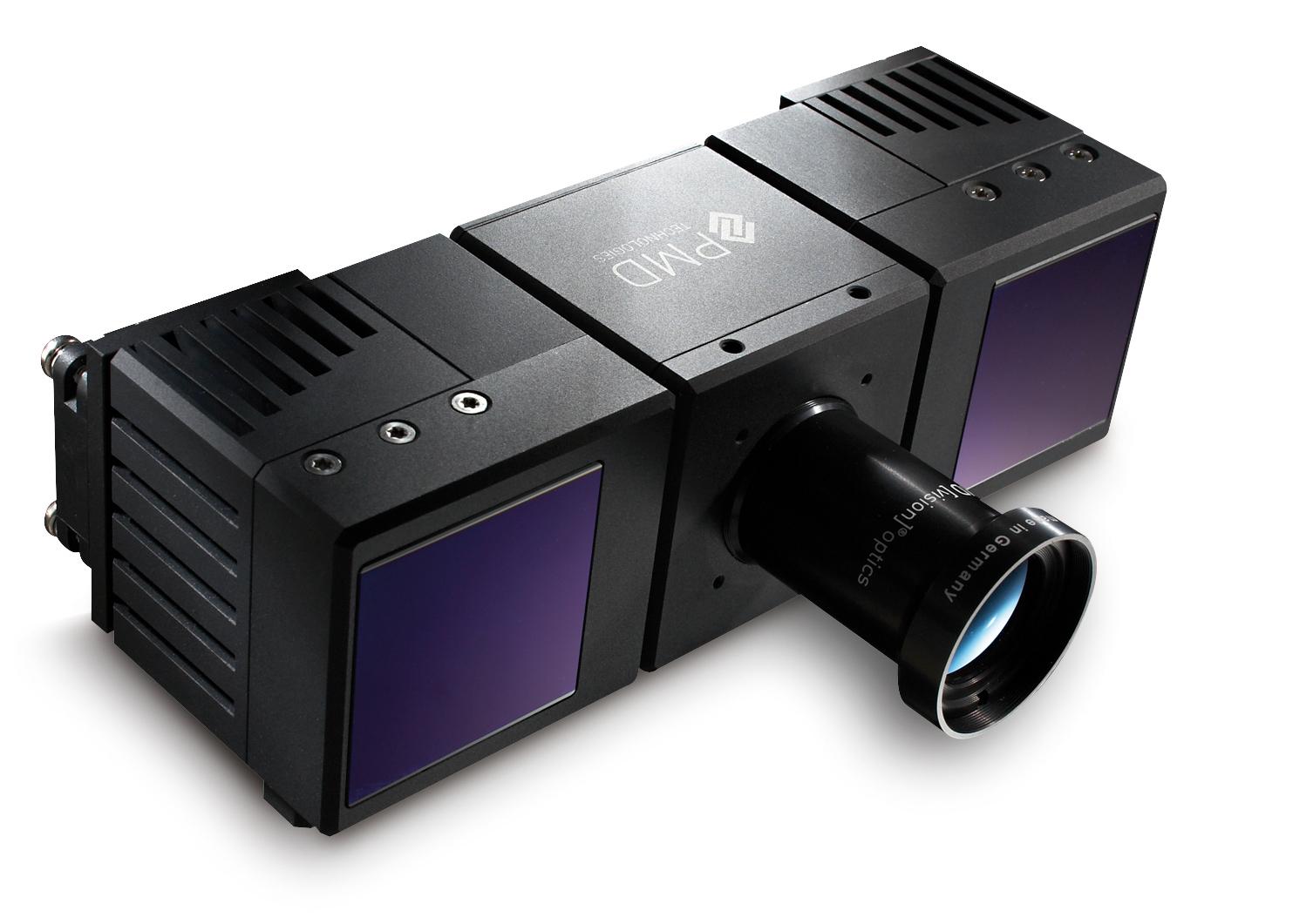 Laser Entfernungsmesser Ifm : Bosch dle professional laserentfernungsmesser in baden