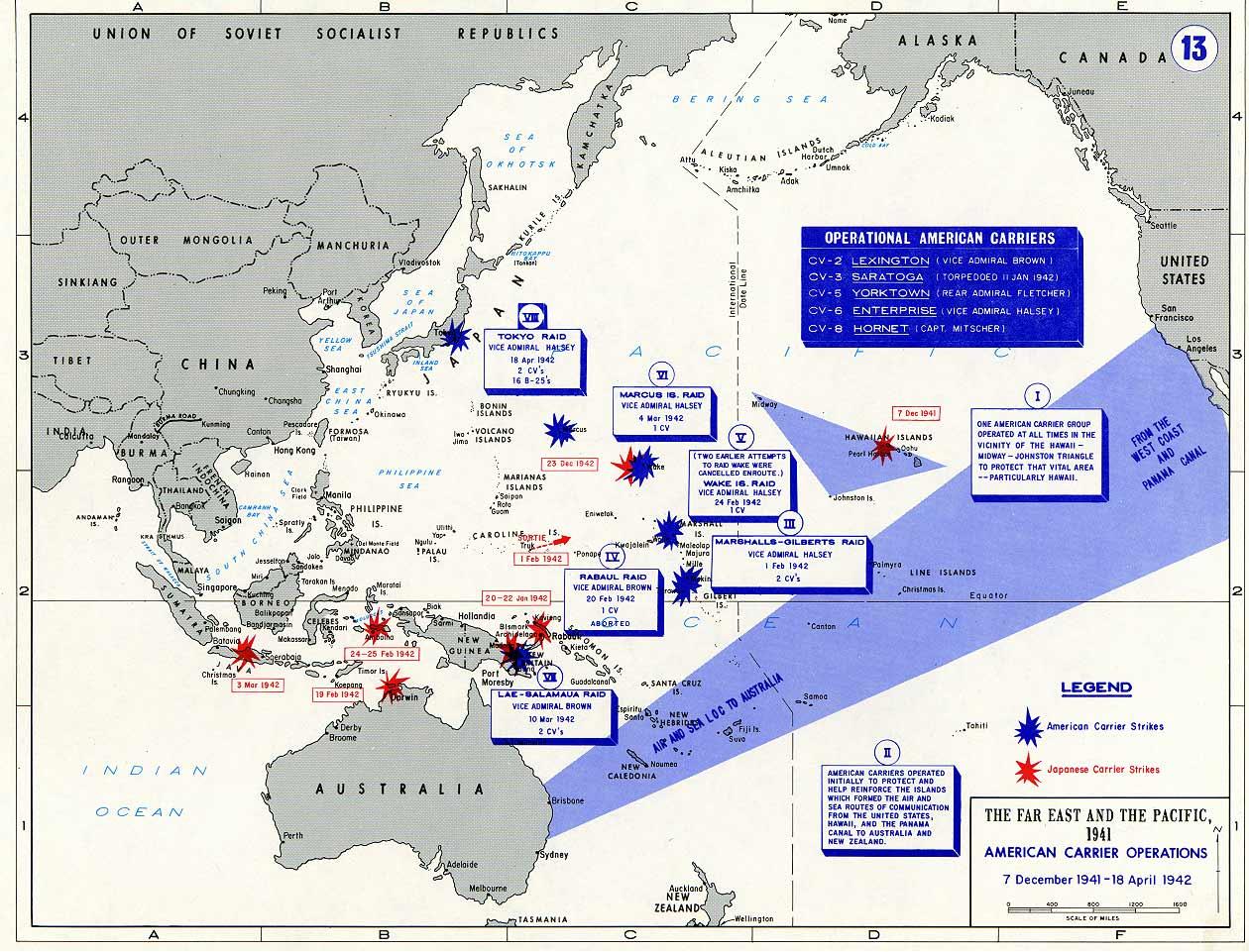 File:Pacific War - American Carrier OP 1941-42 - Map.jpg - Wikimedia ...