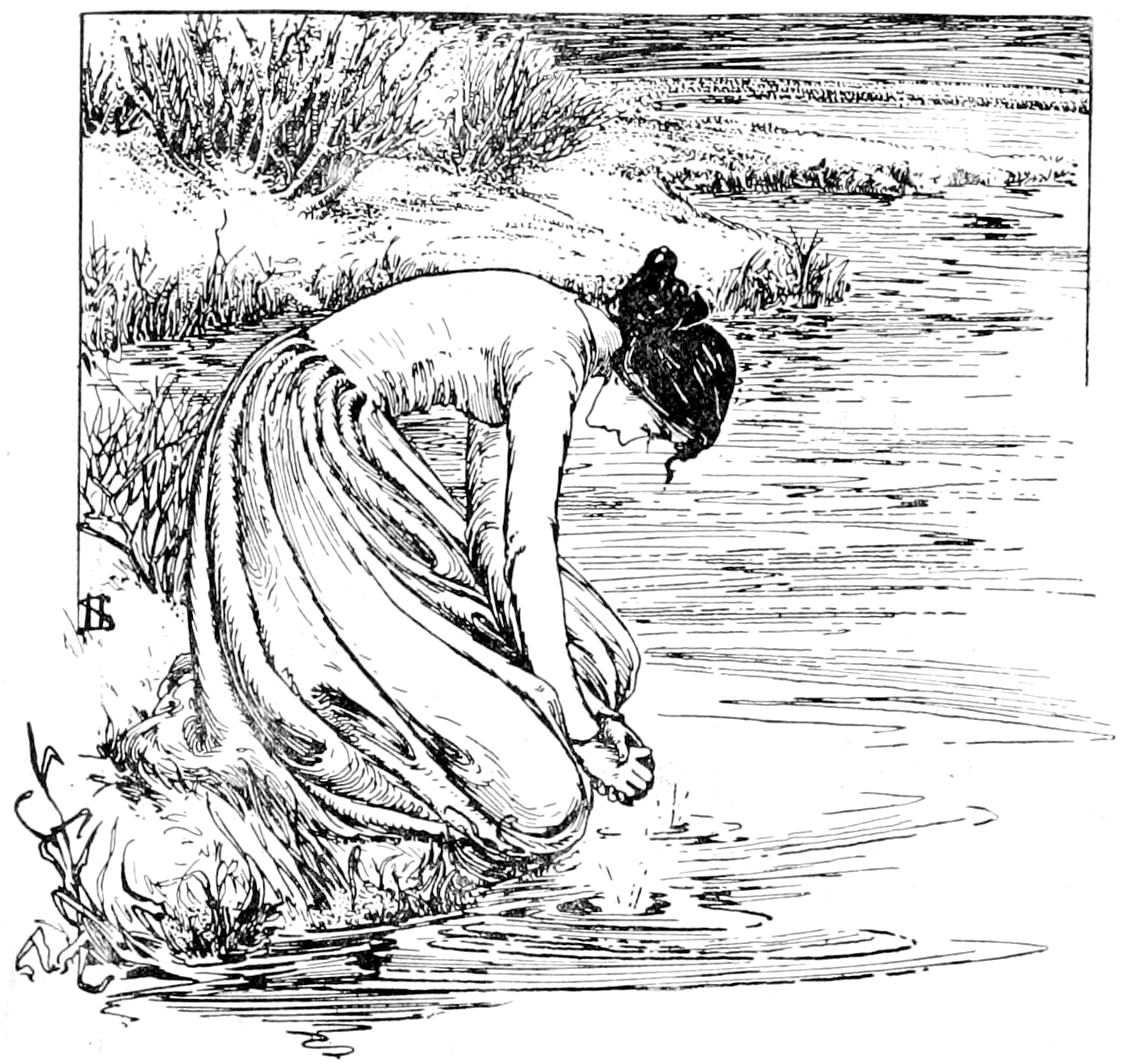 http://upload.wikimedia.org/wikipedia/commons/9/98/Page_222_illustration_in_fairy_tales_of_Andersen_%28Stratton%29.png