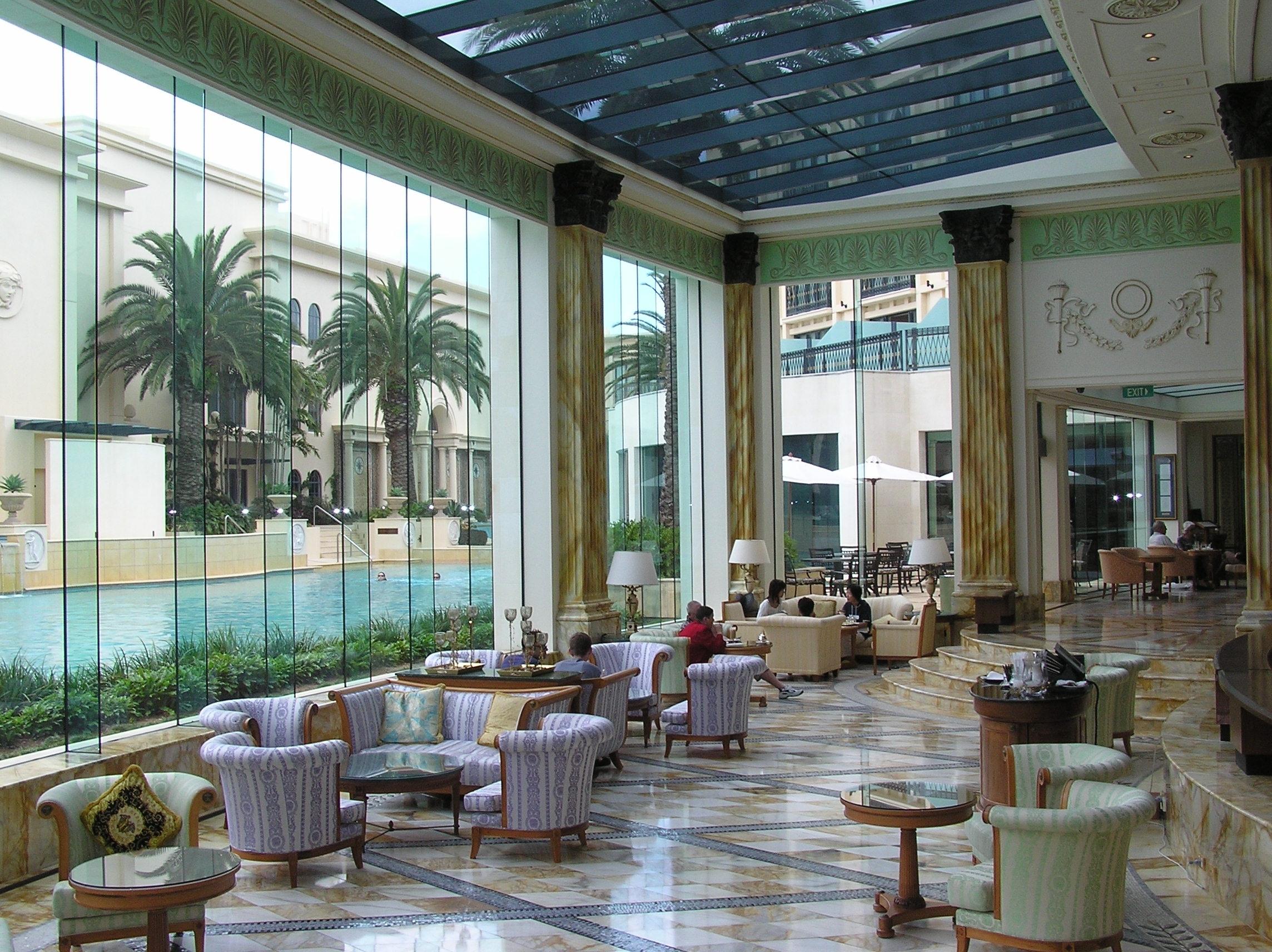 Hotels Restaurant Au Lavandou