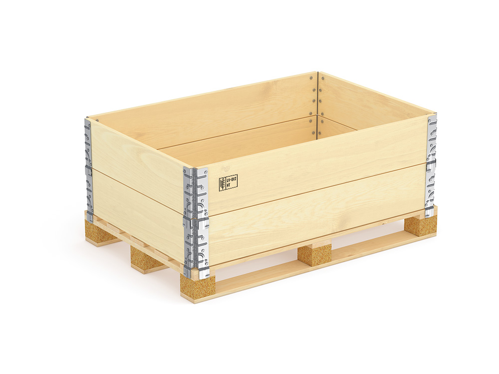 Crate Size For Small Dogs